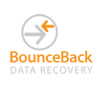 Bounce Back Data Recovery