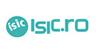 ISIC.RO